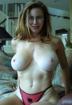 remarkable, the valuable sperm swap three horny milfs sharing cum casually come forum and