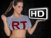 HD NUDE Videos