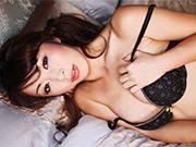 Japanese Nude Videos
