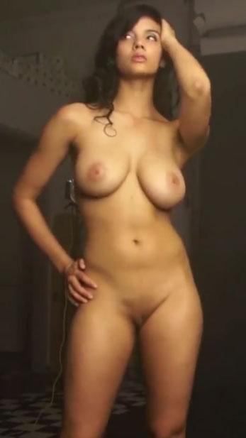 Shanaya