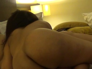 Indian Wife Hard Fucking www.ankitalal.com