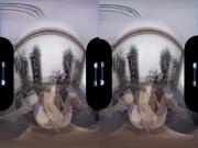 Anal Boss Virtual Reality