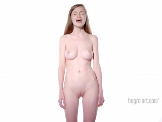 Emily Bloom - Adele (Someone Like You)