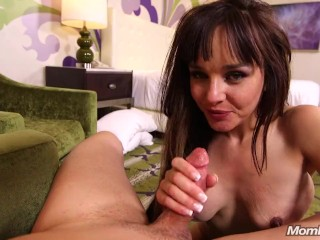 Cytherea, Squirt Queen