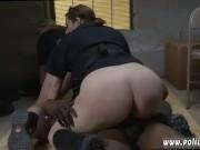 Hot milf fucked hard Domestic Disturbance