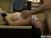 Amateur getting fingered public and big tit