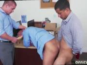 Higher school boy solo hand gay sex