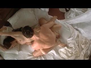 Angelina Jolie Sex Scene From Original Sin Movie