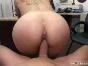 Amateur suck compilation and girls with
