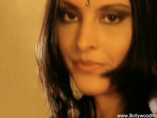 Bollywood Babe Is Really Quite impressive