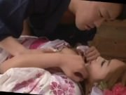 Japanese Massage 00142