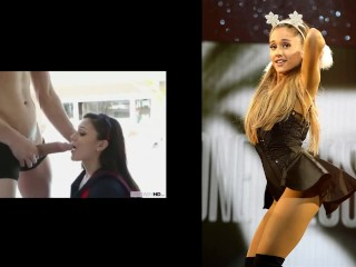 Ariana Grande - The Ultimate Compilation