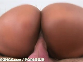 """Cum On"" (A Wetflix PMV) Twerking PMV"
