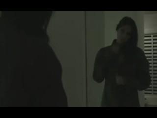 Pierina Carcelen bien follada por Cristian Rivero