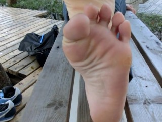 Asian soles 6