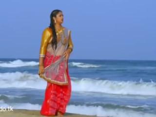 Bollywood wet actress