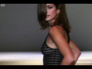 Cindy Crawford - Pop Models  1