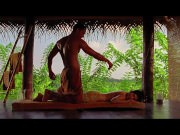 Bollywood sign!!! Sunny Leone
