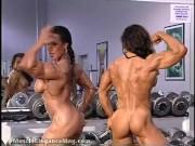 Denise Masino and Sondra Faas 03 - FBB