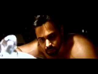 vidya balan best sex scene 2013