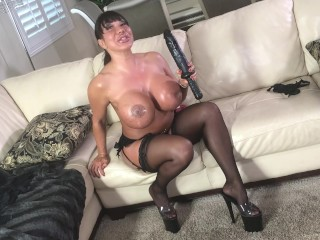 Thanks from Ava Devine