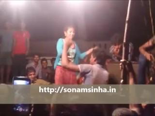 Noida EscortTs Services Kavya Female EscortTs Call LGirls