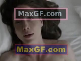 korean actress sex malika sharavat bollywood actress xxxvideocoms porn paki