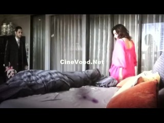 Swara Bhaskar Masturbation Scene from veere di wedding