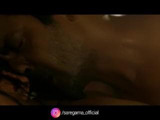Nawazuddin Siddiqui and Bidita hot sex scene
