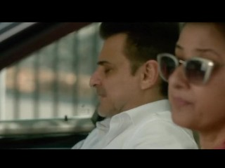 Lust Stories (2018) Hindi WEB-HD - 720p - x264 - AAC