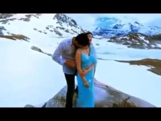 Shriya Saran Bollywood Actress Hottest Nude Sex Videos Ever