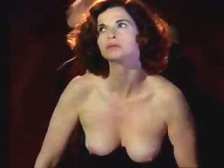 Celeb Nude Compilation