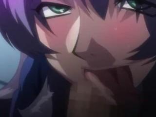 Hentai Metal vol.2 Maximum Fuck