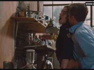 Anne Hathaway Best Fap Movie [HD, SLOWMOTION, VIDEO, PICTURES]