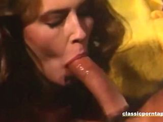 wild vintage fucking collection amateur