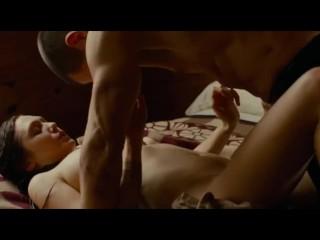 Elizabeth Olsen Sextape