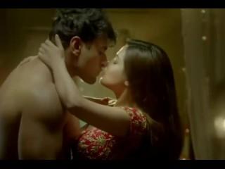 Man Fucking His Ex-Girlfriend on Her Wedding | Riya Sen