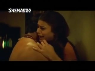 mithun and Susmita Sen sex scnce