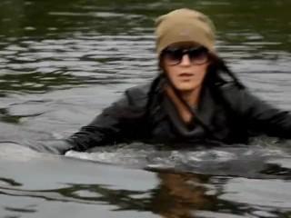 Lake lake pantyhose OMG