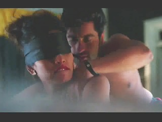 2018 Best Bollywood hardcore Sex scene