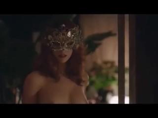 Miriam Leone, che troia meravigliosa (1993 Hot Mix)