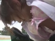 Azumi Dharma School Girls