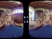 BadoinkVR_Menage_A_Trois_5M_oculus_180_180x180_3dh_LR