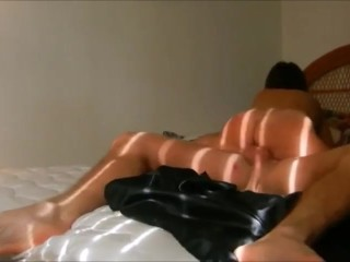 Angela Top Escort in Liverpool Fucked in Her White Pussy
