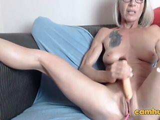 Masturbation Cam Hd - Camhub.org
