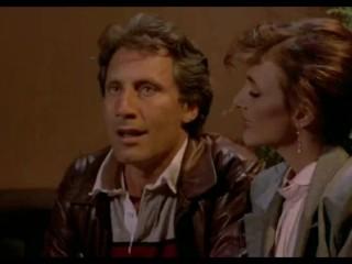 Matinee Ido [Full Vintage Porn Movie] (1984)