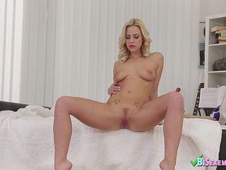 Compilation of striptease