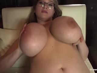 Lana - Lotion