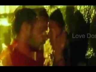 Top 10 bollywood romantic scenes