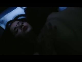 Bollywood Actress Sex